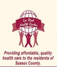 La Red Health Center