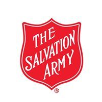 Salvation Army Dental Services