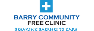 Barry Community Free Clinic