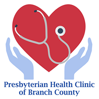 Presbyterian Health Clinic of Branch County