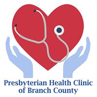 Presbyterian Health Clinic of Branch County