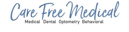 Care Free Medical And Dental Clinic