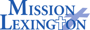 Mission Lexington Dental Clinic