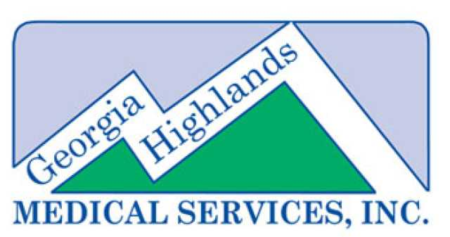 Georgia Highlands Medical Services, Inc.