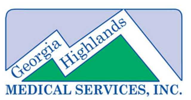 Georgia Highlands Medical Services, Inc.