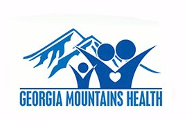 Georgia Mountains Health Services, Inc. Blue Ridge Dental Office