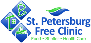 St. Petersburg Free Clinic - Dental Clinic