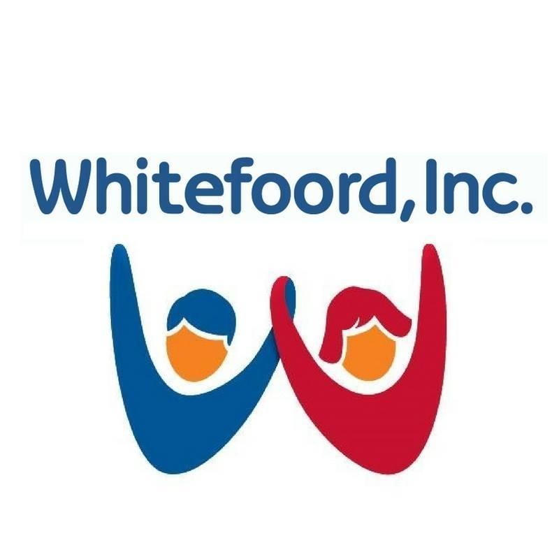 Meridian Education Resource Group, Inc DBA Whitefoord Community Program