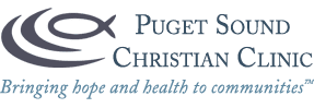Puget Sound Christian Clinic