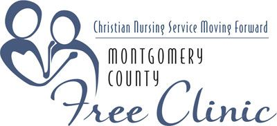 Montgomery County Free Dental Clinic