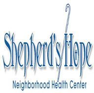 Shepherd's Hope Neighborhood Health Center