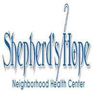 Shepherd's Hope Neighborhood Health Center