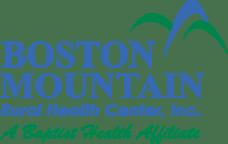 Boston Mountain Dental Clinic