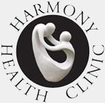 Harmony Health Clinic