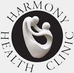 Harmony Health Clinic