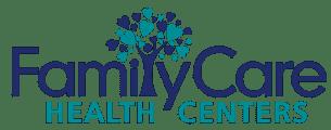 Patrick Street Plaza - Kanawha County FamilyCare HealthCenter