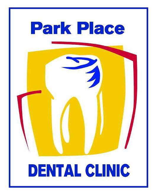 Park Place Dental Clinic