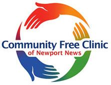 Community Free Clinic of Newport News