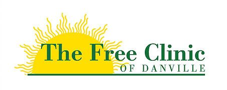 Free Clinic of Danville