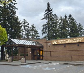 Edmonds Dental Clinic