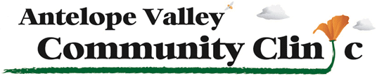 Antelope Valley Community Dental Clinic- Palmdale