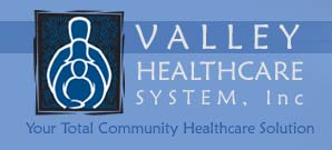 Valley Healthcare System, Inc.