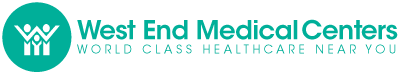 West End Medical Center, Inc.