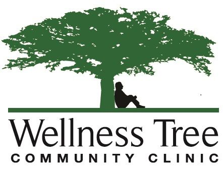 The Wellness Tree Community Dental Clinic