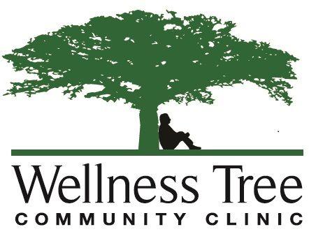 The Wellness Tree Community Dental Clinic