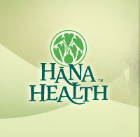 Hana Community Health Center