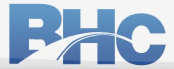 Birmingham Health Care for the Homeless Coalition