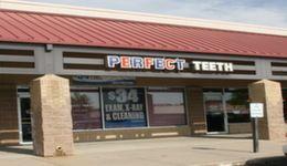 Perfect Teeth - 64th & Sheridan