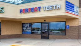 Perfect Teeth - Arvada
