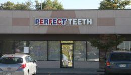 Perfect Teeth - West 120th