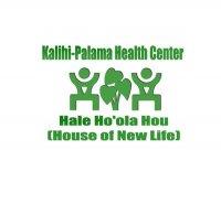 Kalihi-Palama Health Center