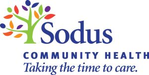 Sodus Community Health Center