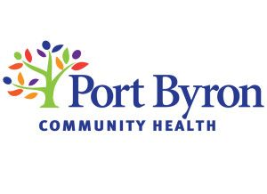 Port Byron Community Health Dental Clinic