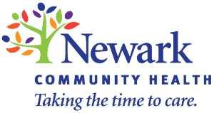Newark Community Health Dental Clinic NY