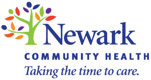 Newark Community Health Dental Clinic NY