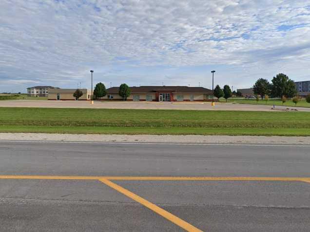 Community Health Centers of Southeastern Iowa
