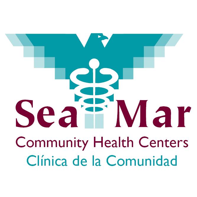 Sea Mar Community Health Center Dental Clinic Port Angeles
