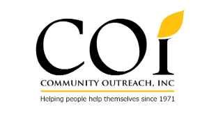 Community Outreach Dental Clinic