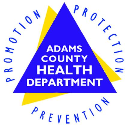 Adams County Health Center