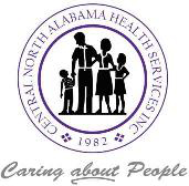 Central North Alabama Health Services Inc.