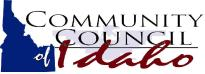 Community Council of Idaho