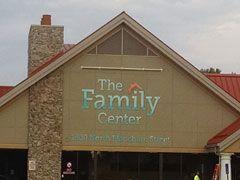 Dental Center of Northwest Ohio- Findlay Smiles