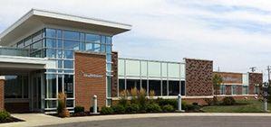 HealthSource of Ohio, Inc.- Mt. Orab Dental