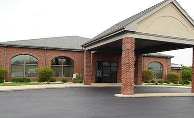 HealthSource of Ohio, Inc.- Seaman Dental