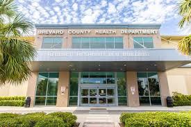 Brevard County Health Department Viera Dental Clinic