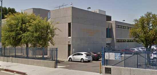 Melrose Family Health Center